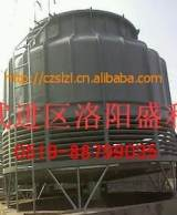 節水設備冷卻塔,玻璃鋼冷卻塔,盛利冷卻塔;