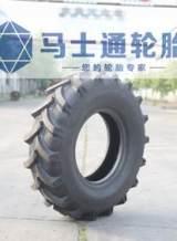 供應9.50-16拖拉機輪胎 950-16人字農用車輪胎 品質保證;