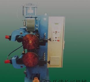 Inverter type point convex resistance welding machine seam welder you deserve to have