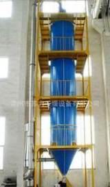 供应:压力喷雾干燥机,压力喷雾造粒干燥机,制粒干燥设备;