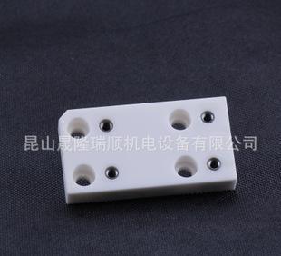 F303 A290-8032-X334 fanvc insulation board insulation board semi-automatic FANUC insulation board