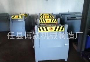 600 نوع شريط لاصق آلة قطع الشريط آلة قطع مصنعين بيع آلة مخصصة قطع شريط لاصق