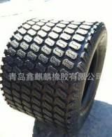 厂家直销 20*12.00-10沙滩摩托车、花园割草机轮胎 20x12.00-10;