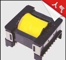 【明唯变压器*厂家定做】高频变压器ETD系列 定制 功率 脉冲