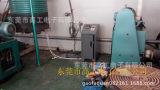 (国家专利新技术)真空镀膜机油扩散泵电磁加热全面取代电热丝;