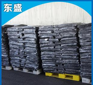 Long term supply of high quality recycled rubber used in the regeneration of rubber rubber synthetic rubber waste tire rubber