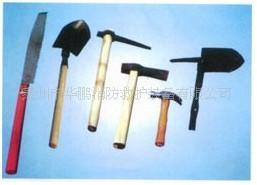 精品推荐供应多种高质量的防爆工具 各种高品质的无火花防爆工具;