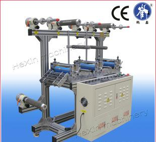 Präzisions - multifunktions - Mensch - Maschine - schnittstelle an der Maschine wieder bedienen kann, individuelle bearbeitung
