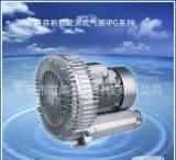 气泵森森中压气泵高效纸巾机械专用漩涡气泵 11KW漩涡鼓风机;