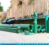 [木材干燥设备] 新型滚筒式锯末烘干机 气流式木屑/锯末烘干机;
