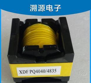 強力推薦電子変圧器12オーディオ電子変圧器