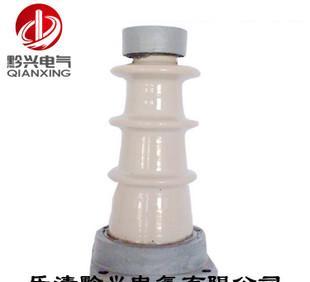 Supply ZB-35F post insulator, insulator, porcelain insulator, porcelain insulator