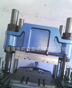 العرض عالية الجودة من المطاط آلة آلة المطاط آلة البثق آلة صب حقن المطاط مخصص بالجملة