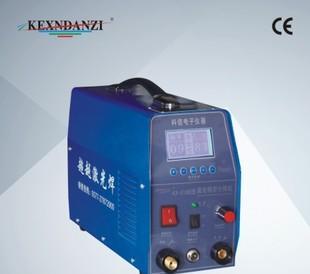 Multi function laser cold welding machine for laser welding machine