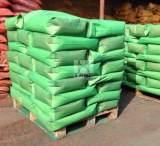 大量供应氧化铁绿 铁氧化物 出口首选;