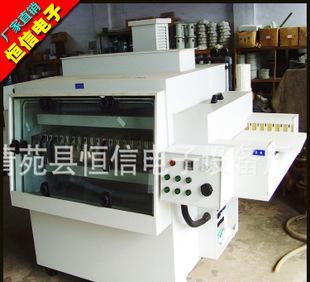 Bc8-118L2カスタムタグエッチング機金属腐食機