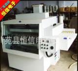 Bc8-118L2 定制标牌蚀刻机 金属腐蚀机;