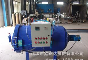 الهواء الكهربائية الكهربائية البخار الأوتوكلاف الأوتوكلاف المطاط مبركن مبركن الاطارات التجديد