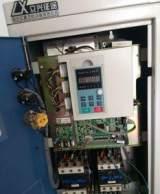 工廠注塑機專用節能設備,節電效果超乎你的想象.;