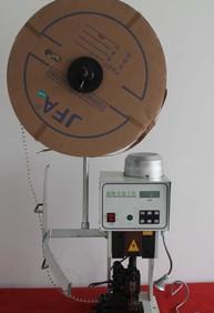 端子機/超シズネ端子機/冷端子機/ SWT-DZ1500