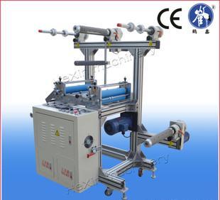 [qualitätssicherung: multi - funktions - laminiermaschine / - laminiermaschine / Precision - Maschine