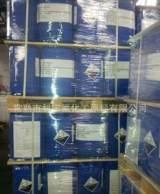 工業級次亞磷酸價格廠家直銷 供應試劑級次磷酸 工業級次磷酸;
