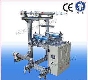 Hexin Gummi - Maschine - Maschine - laminiermaschine kunshan
