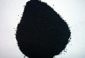橡胶粉、废旧轮胎胶粉、改性沥青胶粉;