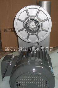 Domestic centrifugal blower and air knife system of high speed turbine blower pump (Figure)