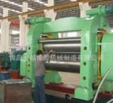 厂家专业提供实验压延机 二棍压延机 橡胶压延机 质量保证【图】;