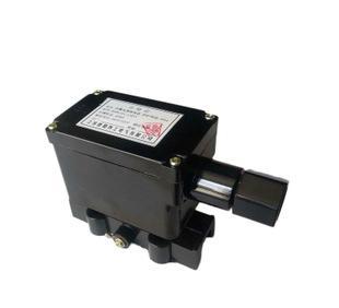 厂家直销普阳防爆电源接线盒 伴热设备防爆中间接线盒