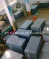 PVC塑料片 PVC透明片 PVC片材 河南PVC家居板用PVC片材;