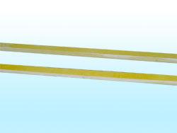 Changjia supply bakelite column column insulation insulation isolation column