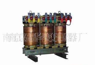 供应11kv高压电抗器