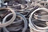 轮胎口圈,轮胎铁丝,轮胎粉,轮胎橡胶粉,废旧轮胎;