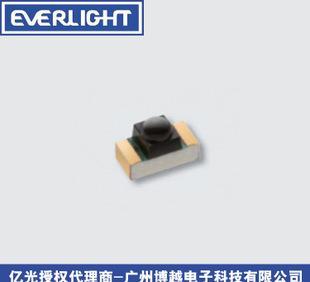 【光敏三极管】供应优质光敏三极管 亿光光敏三极管发光三极管;