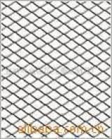 供应Titanium net钛网,钛标准件;