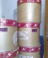 【廠價直銷】二氧化硅 硅氧化物;