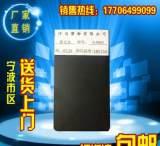精品推荐 热固性塑料粉末 阻燃热固性喷涂粉末 防腐粉末涂料;