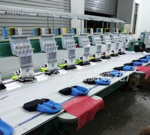 Computer embroidery, embroidery, embroidery, bags, professional plate making