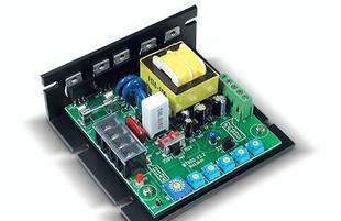 To provide circuit board copy board, proofing, welding, clone board circuit board welding of electronic welding processing