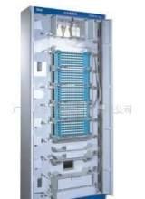 供应精图ODF光纤配线架跳线架;