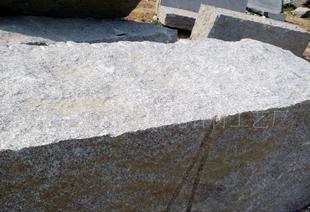[цены] гранит поставок полуфабрикатов обработки камень камень строительных материалов