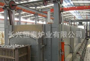 автоматическое снабжение толкателя клапана типа печи термической обработки, толкателя клапана