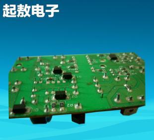 сварка производителей электронной обработки электронных продуктов сварки долгосрочных поставок услуг по обработке электронной обработки сварка