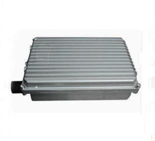 优质供应覆盖无线AP专用网桥 5.8G无线网桥 电信级无线传输网桥
