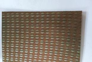 завод обработки заказа вязаном может использоваться для одежды, аксессуаров пояс цепочки убраны талии добро пожаловать