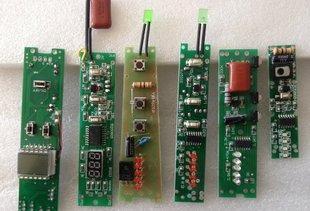 завод обработки электронных сварка smp плагин straighteners проектирования плат развития продаж для завивки