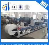 柔印机价格 东航全自动中幅卷筒印刷机 医疗包装柔印机;