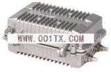宙际ZJ9940通信型四端口光接收机,光工作站;